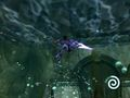 SR2-Prerelease-4Players032-Lake-SwimStrongholdSurface.jpg