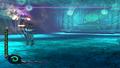 Defiance-DimensionGuardian-SpatialRift-02.png