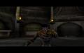 SR1-Tomb-Morlock-023.PNG