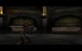 SR1-Tomb-Morlock-028.PNG