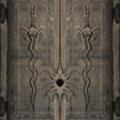 SR1-Texture-CathedralDoor.png