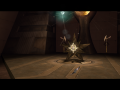 SR2-LightForge-Cutscenes-LightForgeKey-Sentry-07.png