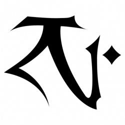 SR1-Icon-Symbol-Dumah.jpg