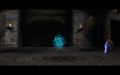 SR1-Tomb-Morlock-058-End.PNG