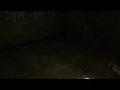 SR2-DarkForge-Cutscenes-SunDiskB-04.png