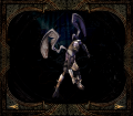 Defiance-BonusMaterial-EnemyArt-Renders-05-VampireRevenant.png