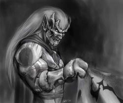 SR1-Character-Kain-Sketch2.jpg