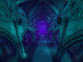 SR2-Stronghold-Sanctuary-Back-Spectral-EraA.PNG