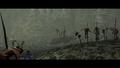 SR2-Swamp-EraC-Cutscene3-KillingFields-02.png