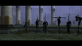 SR2--EraC-Cutscene-KillingFields-Alternate-Pillars-03.png
