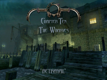 BO2-Title-Betrayal.png