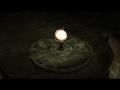 SR2-DarkForge-Cutscenes-SunDiskB-02.png