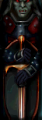 BO1-Icon-Equipment-FlameSword-ChaosArmor.png