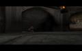 SR1-Tomb-Morlock-008.PNG