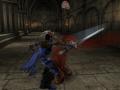 SR2-Combat-Fatal-Sword.PNG