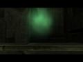 SR2-Swamp-EraA-Cutscene2-DoorVorador-19.png