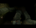 SR1-SilencedCathedral-Cutscene-Cathy46-Pipe-04.png