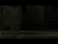 SR2-Swamp-EraA-Cutscene2-DoorVorador-20.png