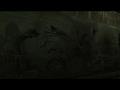 SR2-DarkForge-Cutscenes-Murals-06.png