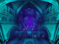 SR2-Stronghold-Sanctuary-Front-Spectral-EraC.PNG
