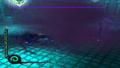 Defiance-ConflictGuardian-CallShadows-02.png