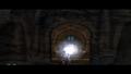 Defiance-SealedDoor-Material-Open-03.png