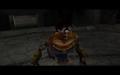 SR1-Tomb-Morlock-014.PNG