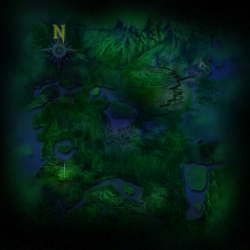 SR2-Environment-Map.png