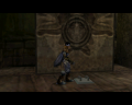 SR1-SilencedCathedral-Cutscene-Cathy36-OpenA-04.png