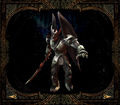 Defiance-BonusMaterial-EnemyArt-Renders-12-GuardianConstruct.png