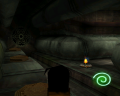 SR1-SilencedCathedral-Cathy22-B-Material.png