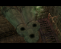 SR1-SilencedCathedral-Cutscene-Cathy36-PipeActivateB-02.png