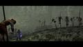 SR2-Swamp-EraC-Cutscene3-KillingFields-04.png