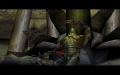 SR1-Cutscene-Chapter-4-B-KainDefeat-001.png