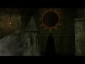 SR2-DarkForge-Cutscenes-EclipseRoom-10.png