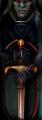 BO1-Icon-Equipment-FlameSword-WraithArmor.png