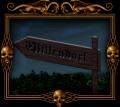 BO1-Render-Signpost-Willendorf-West.png
