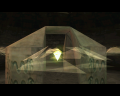 SR1-SilencedCathedral-Cutscene-Cathy48-Pyramid-Open-05.png