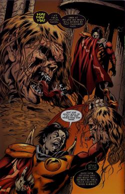 SR1-comic-pg10.png