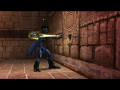 SR2-AirForge-ReaverPath-Cutscenes-16-LightBarrier.png