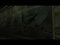 SR2-DarkForge-Cutscenes-Murals-04.png