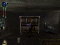BO2-Block-Bookcase.png