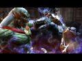 Defiance-DC-TheHeartOfDarkness-025.png
