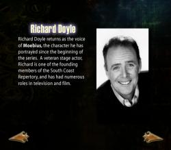 SR2-BonusMaterial-Cast-03-RichardDoyle.png