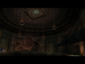 SR2-DarkForge-Cutscenes-ReflectorRoom-03.png