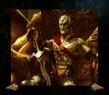 SR2-BonusMaterial-CharacterArt-Kain-07.png
