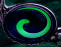 Defiance-HealthCoil-Spectral-1.png