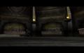 SR1-Tomb-Morlock-020.PNG