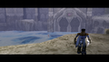 SR2-EraC-Cutscene-Stronghold-Iced-03.png