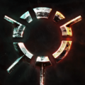 Nosgoth-Promotional-Logo-Official.png